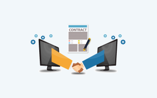 контракт это